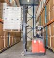Wij zoeken een Logistiek Administratief Medewerker