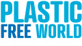 The Compound Company at Plastic Free virtual summit